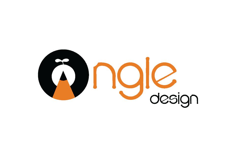 oangle design old logo 2013
